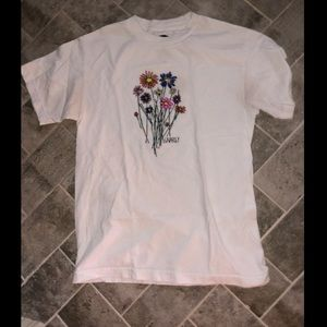 urban outfitters graphic tshirt